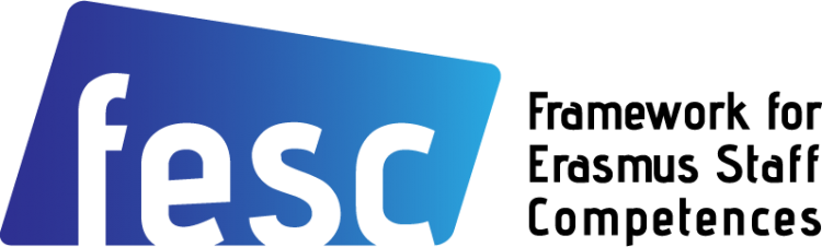FESC project logo